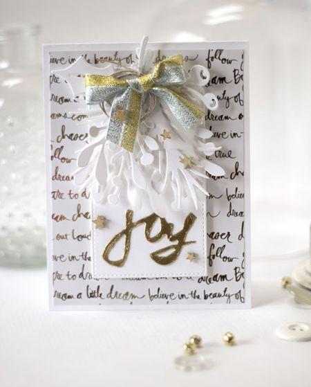 Joy-gold