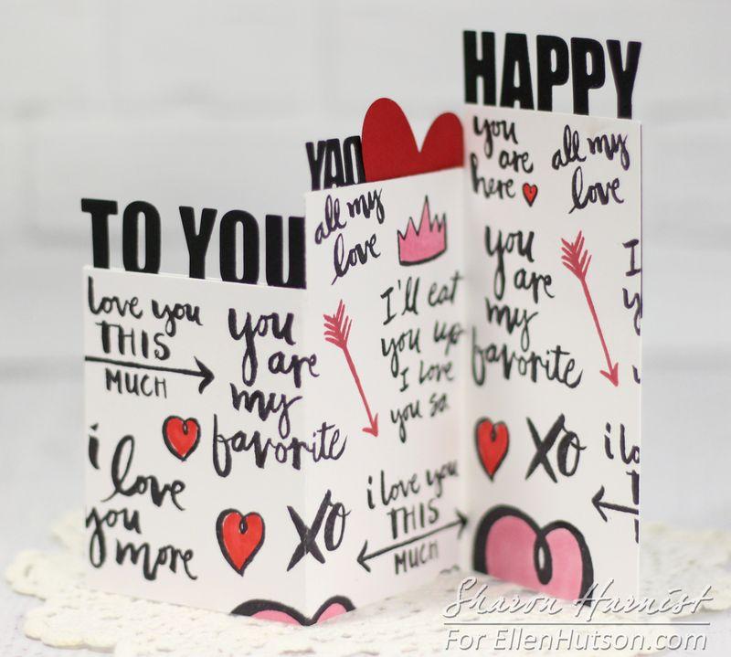 1-HappyHeartDay-CardOpen-SH