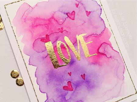 Foiled love WEB2