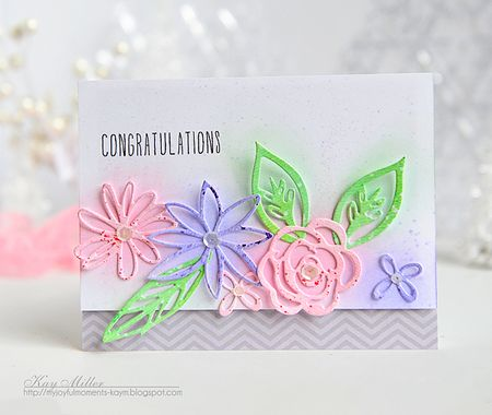 KayM-Congratulations