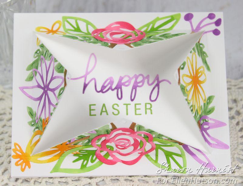 3-EasterBouquetWindow-Opn2-SH
