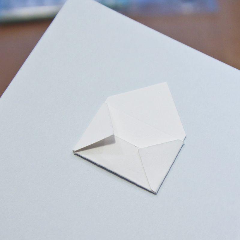 Rainbow Mail 07