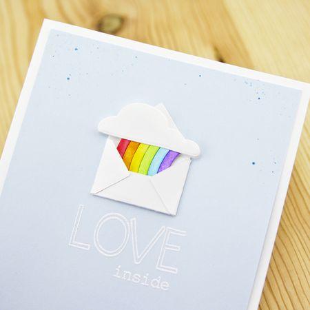 Rainbow Mail 03