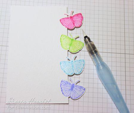3-ButterflyBorderStamp2-SH