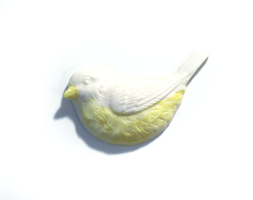 Bird-copic-step-1