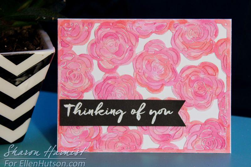 4-RosesThinking-SH
