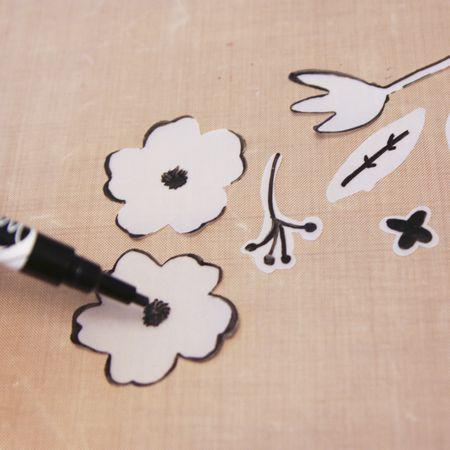 Toner Pen 07