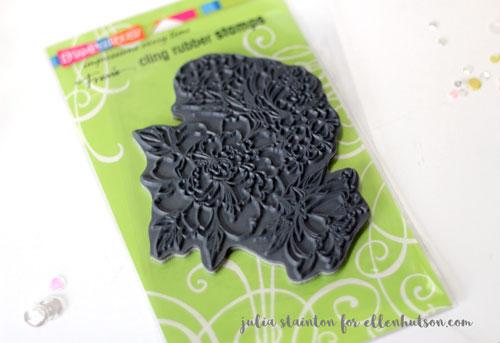 Sketchy-blooms-stamp