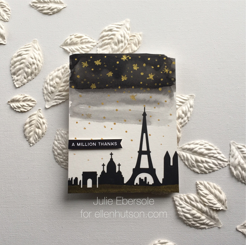 GT Starry Paris WEB