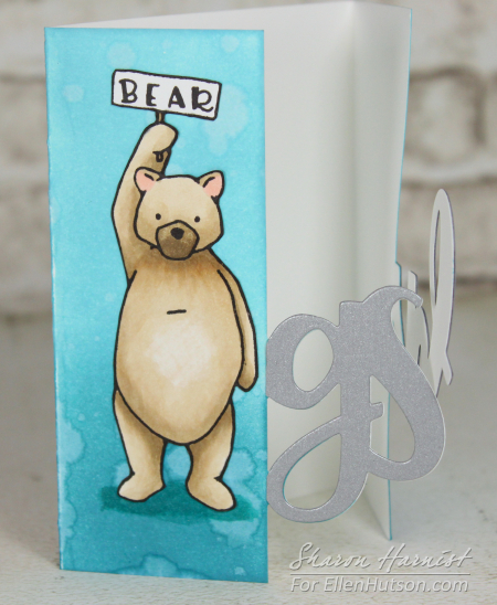 7-8 BearHugs-6A-SH
