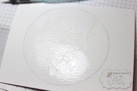 9-2 C9 PaintThanks-SH