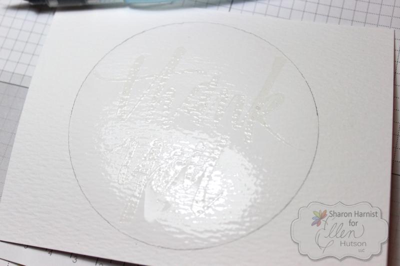 9-2 C9 PaintThanks-1-SH