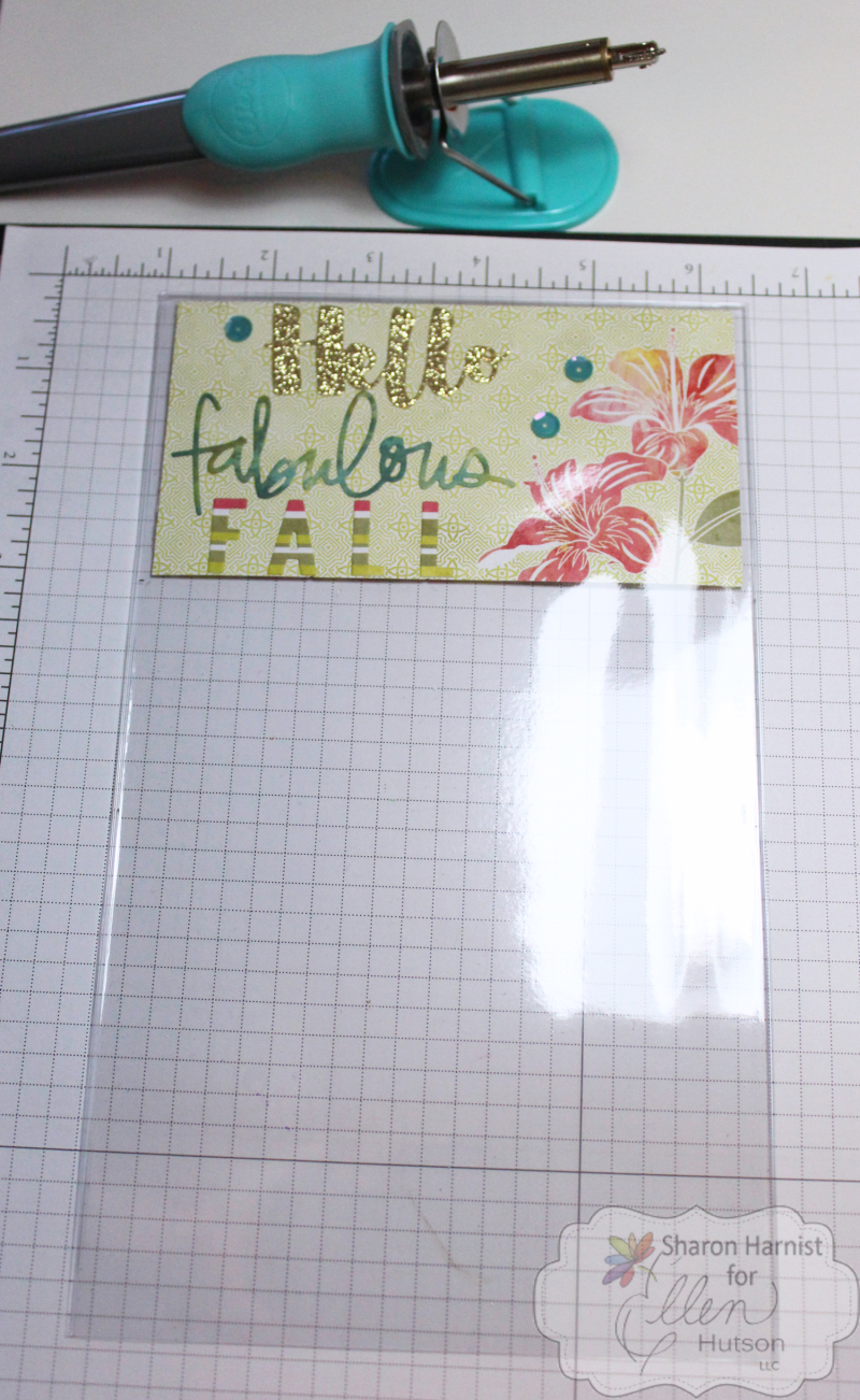 9-30 FallPlanDivide-2A-SH