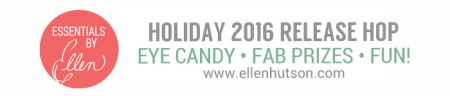 Ebe_holiday2016_hop_banner_700px