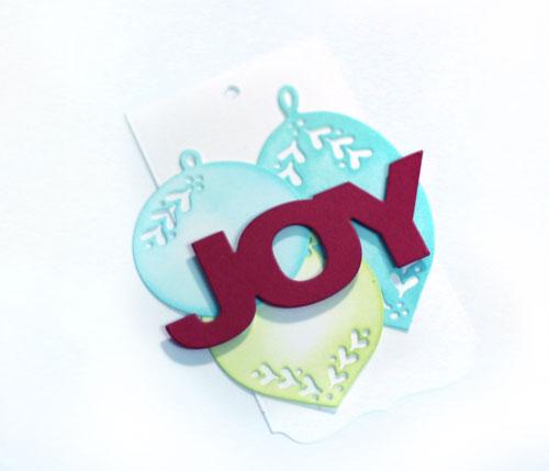 Joy-tag-step
