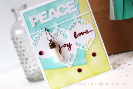 Peace-card-avery-elle