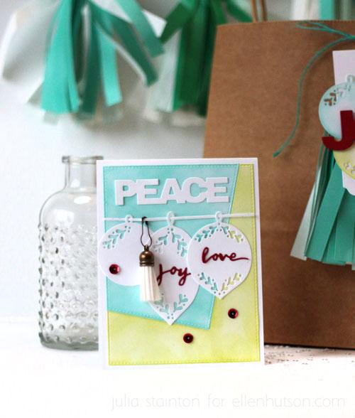 Peace-joy-love-card-avery-elle