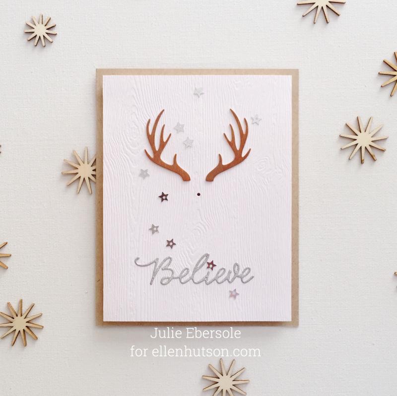 Chibi antlers web1