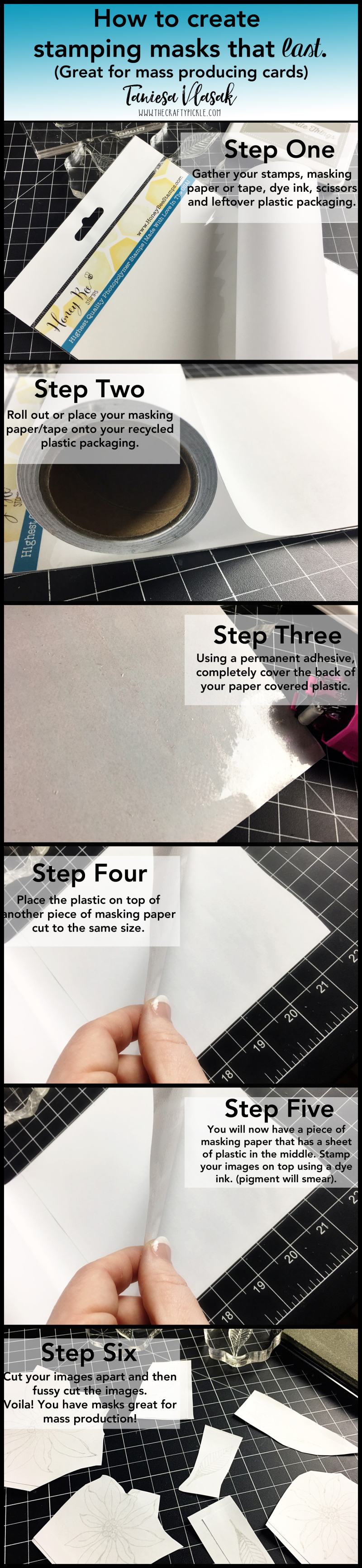 Tip Graphic for Pinterest