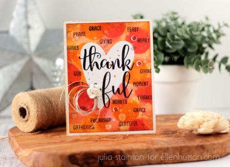 Thankful-heart-card