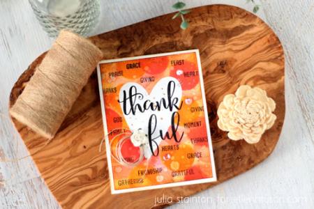 Thankful-hearts-card