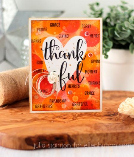 Thankful-close
