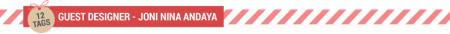 12-tags-banner-designer-jonininaandaya