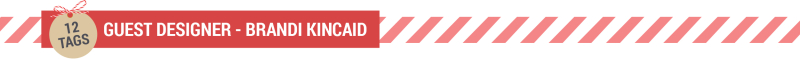 12-tags-banner-designer-brandikincaid