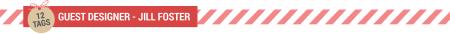 12-tags-banner-designer-jillfoster