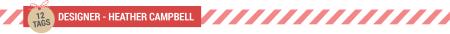 12-tags-banner-designer-heathercampbell