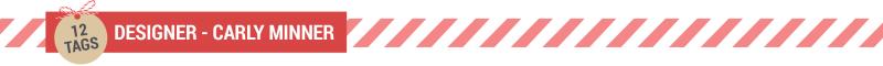 12-tags-banner-designer-carlyminner