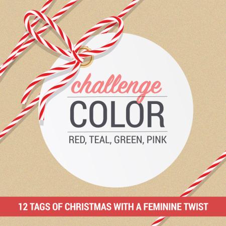 12-tags-challenge-lauren