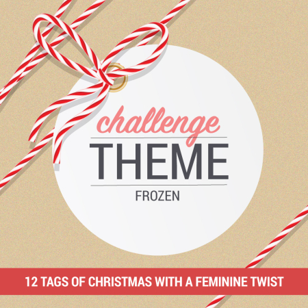 12-tags-challenge-julie