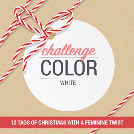 12-tags-challenge-sharon