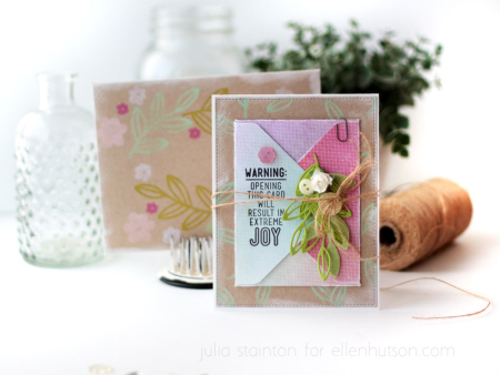 Snail-mail-joy-card