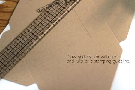 Pencil-guides