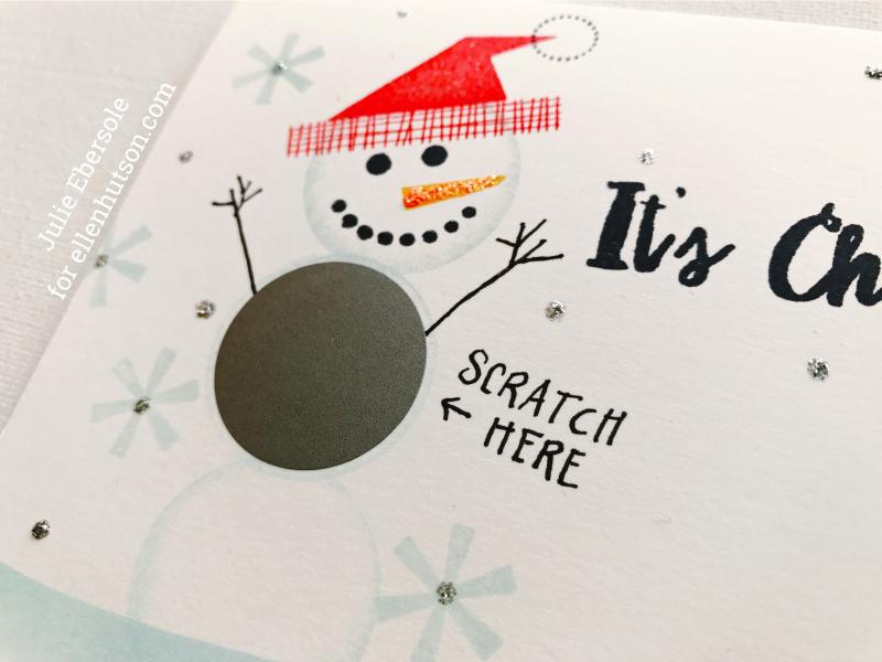 Scratch TA advent web2