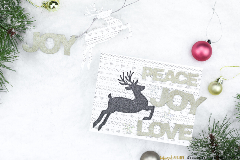 Stitches-Reindeer-Christmas-Card-&-Tag-Duo-by-Taheerah-Atchia-001