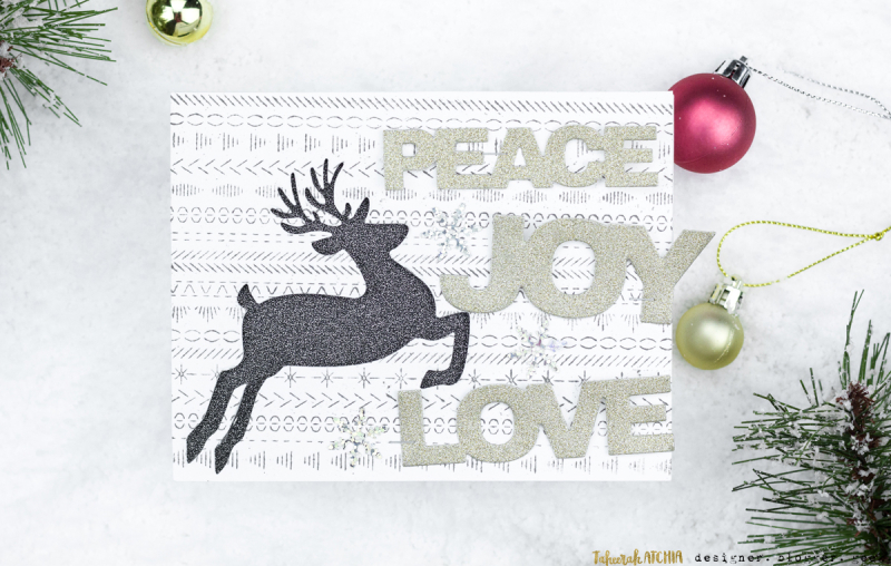 Stitches-Reindeer-Christmas-Card-by-Taheerah-Atchia-001