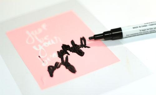 Minc-pen