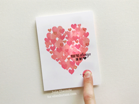 Chibi hearts lit web2