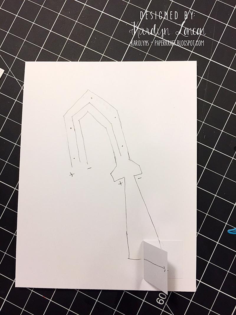 EH-3-Sketching-circuit-path