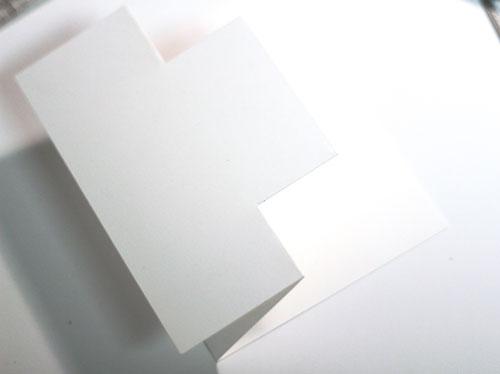 Fold-the-flip-flop