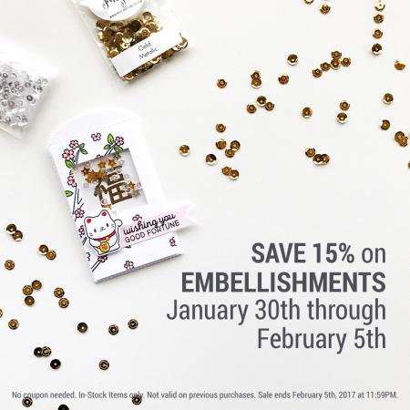 Ig-20170130-embellishment-sale