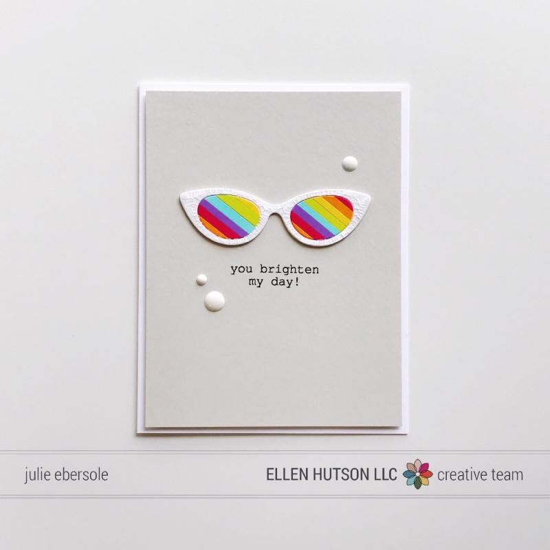 Iostamps rainbow specs web01