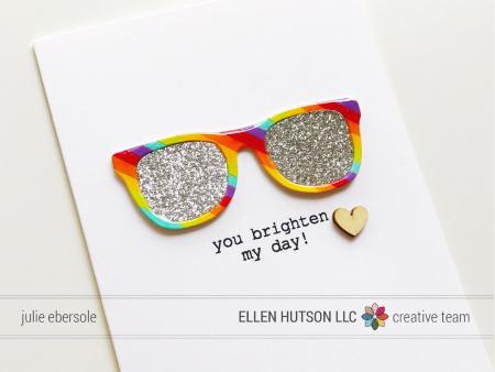 Rainbow specs web 06