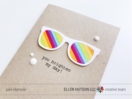 Rainbow specs web 04