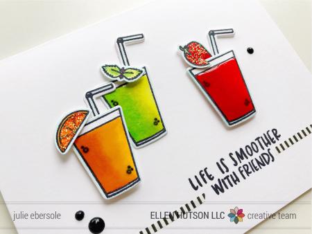 Copic smoothies web02