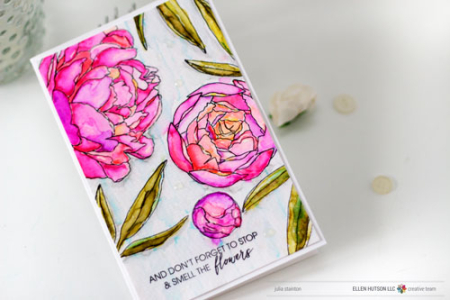 Peony-card-watercolor