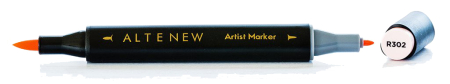 Altenew Artist Marker
